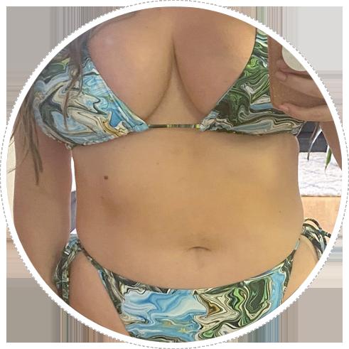 437 Paradiso Swimsuit